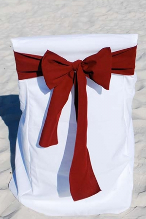 Big-Day-Weddings-Burgundy-Chair-Sash