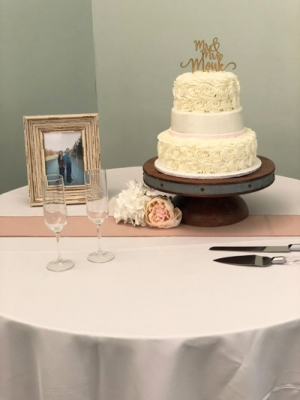 Reception-Cake-Table-Example