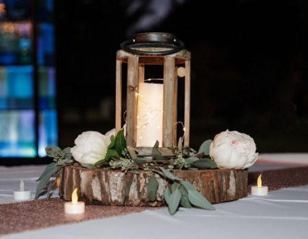 Wedding-Reception-Decor-Gulf-Shores-Alabama-1