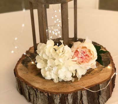 Wood-Lantern-Centerpiece-3