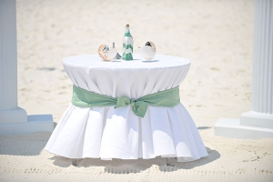Big-Day-Wedding-Beach-Sand-Ceremony-16