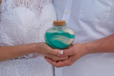 Big-Day-Weddings-Beach-Sand-Ceremony-Turquoise
