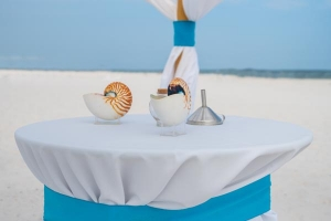 Big-Day-Weddings-Sand-Ceremony-Ocean-Blue