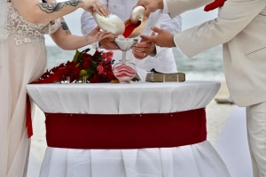 Big-Day-Weddings-Sand-Ceremony-Red