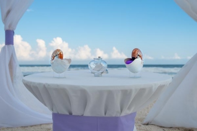 Big-Day-Weddings-Something-Blue-Amethyst-Sand-Ceremony