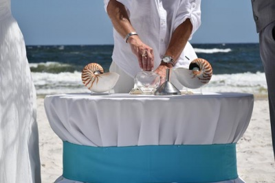 Big-Day-Weddings-Turquoise-Sand-Ceremony
