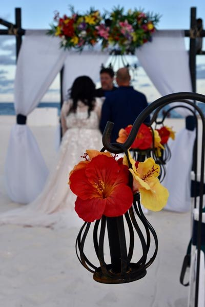 Big-Day-Weddings-Shepherds-Hooks-Tropical-Flowers-2