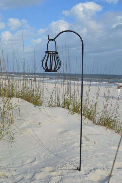 Shepherds-Hook-Lantern-Big-Day-Weddings-1