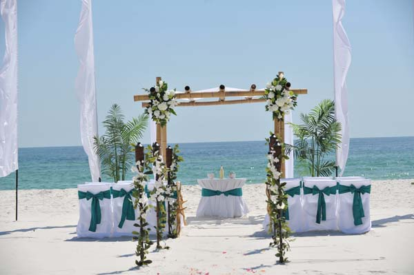 Big_Day_Weddings_Teal_3