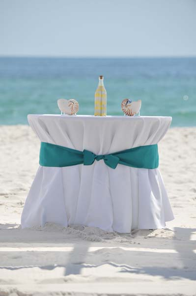 Big_Day_Weddings_Teal_6
