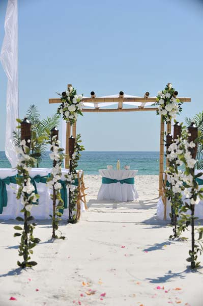 Big_Day_Weddings_Teal_9