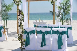 Big_Day_Weddings_Teal_10