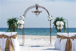 Big-Day-Wedding-Arch-with-Chandelier-6