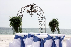 Big-Day-Wedding-Arch-with-Chandelier-4