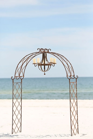 Big-Day-Wedding-Arch-with-Chandelier-5