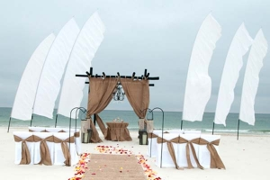 Big-Day-Beach-Wedding-Burlap-Iron-2