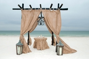Big-Day-Weddings-Burlap-and-Iron-Package-2