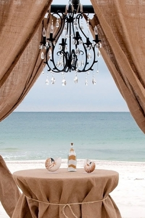 Big-Day-Weddings-Burlap-and-Iron-Package-3