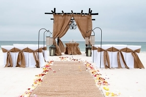 Big-Day-Weddings-Burlap-and-Iron-Package-5