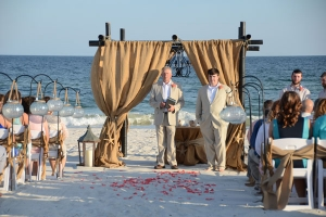 Burlap-Beach-Wedding-Gulf-Shores-Big-Day-Weddings