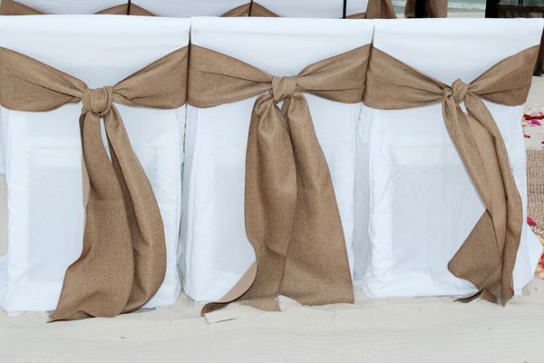 Big-Day-Weddings-Burlap-2