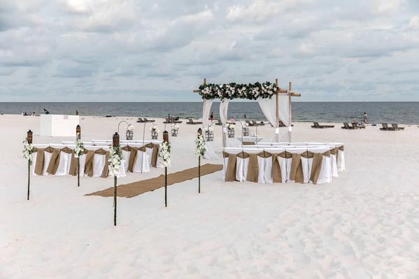 Burlap-Beach-Wedding-Package-Big-Day-Weddings-1