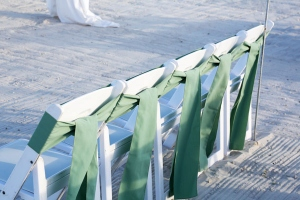 Big-Day-Weddings-Chair-Sash-Celadon-Wedding