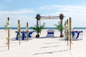 Dream-Beach-Wedding-Gulf-Shores-AL