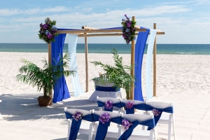 Dream-Beach-Wedding-Orange-Beach-AL