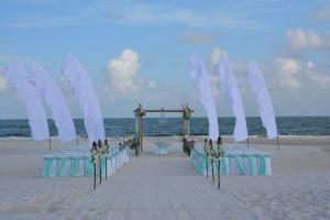 Orange Beach Weddings Big Day Weddings 4