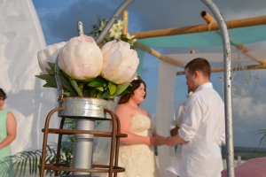 Orange Beach Weddings Big Day Weddings 6