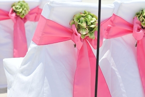 Big-Day-Weddings-Flamingo-Pink-and-Lime-5