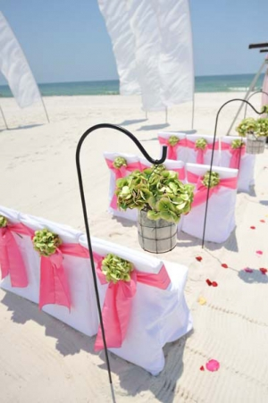 Big-Day-Weddings-Flamingo-Pink-and-Lime-6
