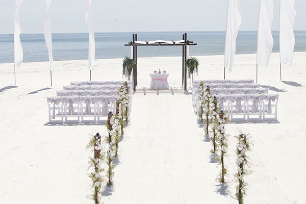Big-Day-Weddings-Gray-Setup-4