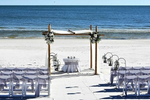 Dream-Beach-Wedding-Gulf-Shores-Alabama-2