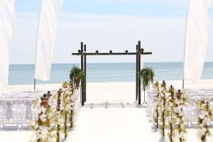 Big-Day-Weddings-Gray-Setup-1