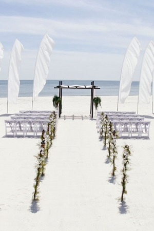 Big-Day-Weddings-Gray-Setup-3