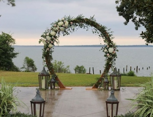 Infinity-Wedding-Package-Big-Day-Wedding-Orange-Beach-Alabama