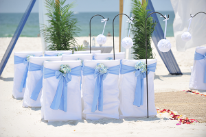 Big-Day-Beach-Weddings-Light-Blue-Setup-2
