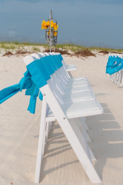 Big-Day-Weddings-Ocean-Blue-Chair-Sash