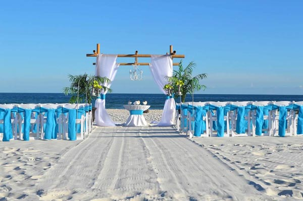 Ocean-Blue-Beach-Wedding-Package-1