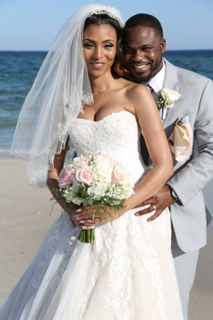 Beautiful-Beach-Weddings-Big-Day-Weddings-Gulf-Shores