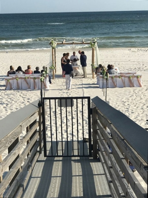 Big-Day-Weddding-Orange-Beach-Wedding