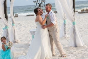 Big-Day-Weddings-Beachfront-Hotel-Weddings-5