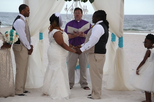 Big-Day-Weddings-Beautiful-Beach-Weddings