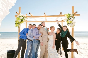 Big-Day-Weddings-Couple-12