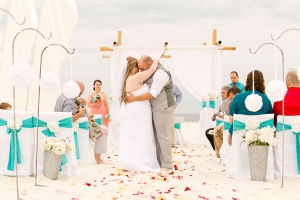 Big-Day-Weddings-Couple-16