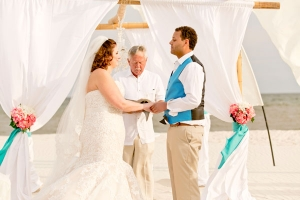 Big-Day-Weddings-Couple-19