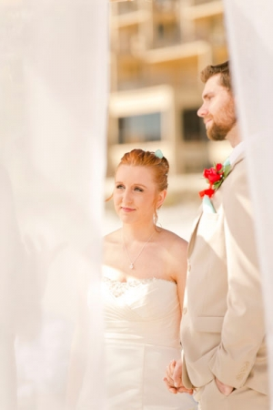 Big-Day-Weddings-Couple-31