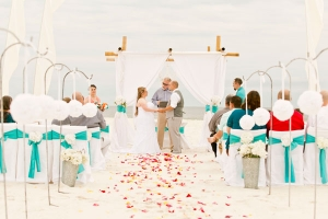 Big-Day-Weddings-Couple-33